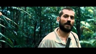 На краю света 2009 (трейлер).flv