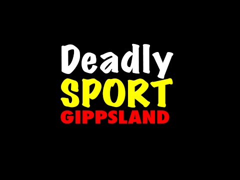 Deadly Sport Highlight Video