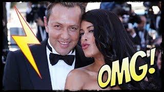 """Ayem Nour : Vincent Miclet en couple avec... une candidate des """"Anges 9"""" ?"""