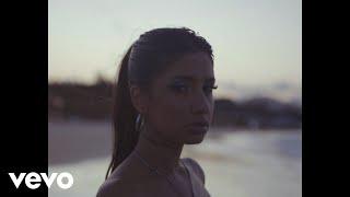 Смотреть клип Dakillah - Amor X Amor