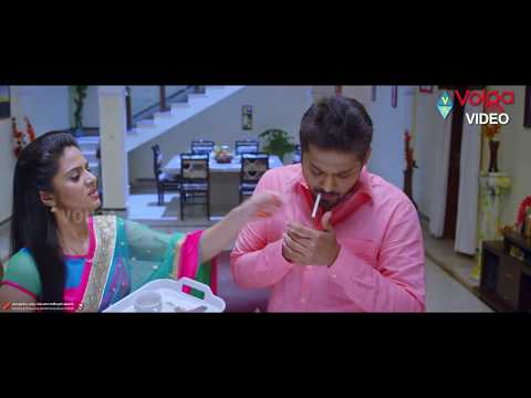 Srimukhi New Movie Watch Online Free | Telugu Latest Full Length Movies 2019 | Telugu HD Movies