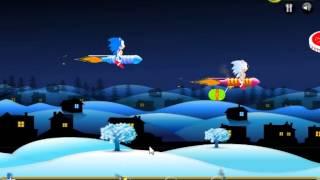 Игры Соник(Игры Соник http://myspongebob.ru/igry-sonik/ бесплатно онлайн., 2012-09-05T19:09:12.000Z)