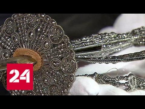 Исторический музей отмечает 145-летие