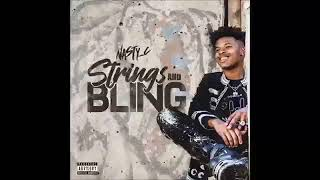 Nasty c jiggy jigga official audio · strings and bling edited by cigarhwiza