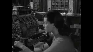 La Lunga Notte del '43 [Florestano Vancini 1960] -- Gabriele Ferzetti e Gino Cervi