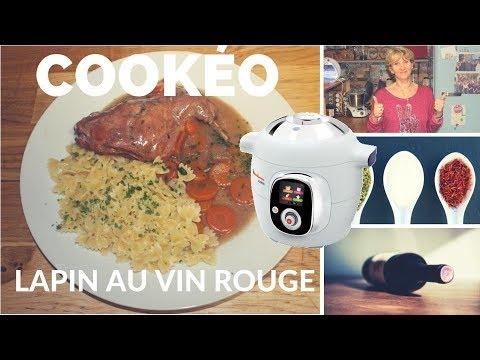 lapin-au-vin-rouge-au-cookeo