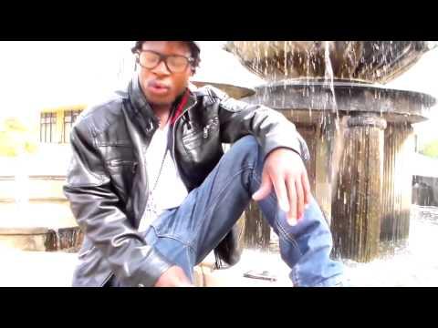 Junior Tee - Sa Shinso Ndodiwa Mhani(Official FULL HD Video)