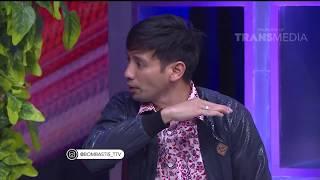 Video BOMBASTIS - Istri Datang Tiba-Tiba, Tara Malah Dibikin Cemburu (23/1/18) Part 2 download MP3, 3GP, MP4, WEBM, AVI, FLV Oktober 2018