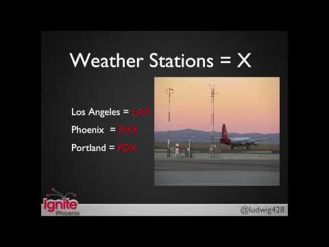 Airport City Codes Explained.m4v