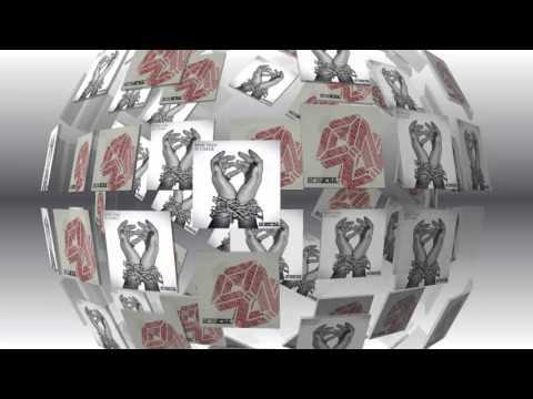 Kevin Vega - Trojan - Original Mix (Progrez)