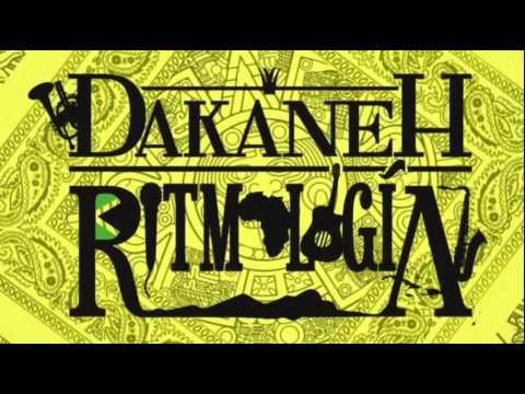 dakaneh ritmologia 2012