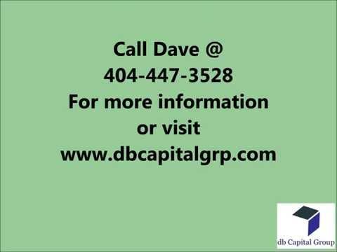 DB Capital Group