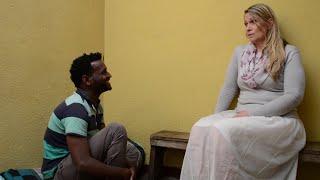 Ethiopia: ዓለም ዘጠኝ ሲትኮም ድራማ ክፍል 2 Alem zetegn sitcom drama part 2