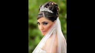 balnirokli.com Сватбени Прически,Прически за Сватба,Булченски Прически