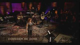 CMT Invitation Only: Reba