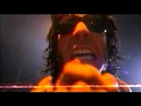 Stone Temple Pilots - Shangri-La Dee Da Promo - YouTube