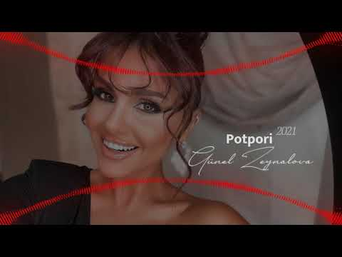 """GÜNEL ZEYNALOVA    - """"Potpori"""" #gunel #günel #papuri #gunelzeynalova #günelzeynalova #toymahnıları"""