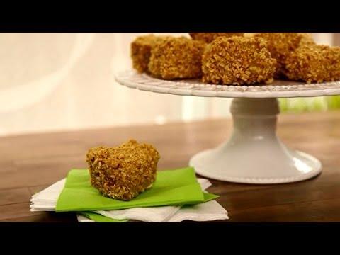 How To Make Blarney Stones | St. Patrick's Day Recipes | Allrecipes.com