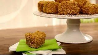 How to Make Blarney Stones  St. Patrick&#39s Day Recipes  Allrecipes.com