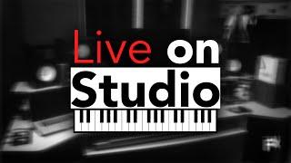 Flex - Dame de tus besos (Live On Studio)