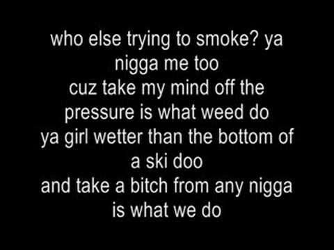 Lil wayne  I want this forever Lyrics