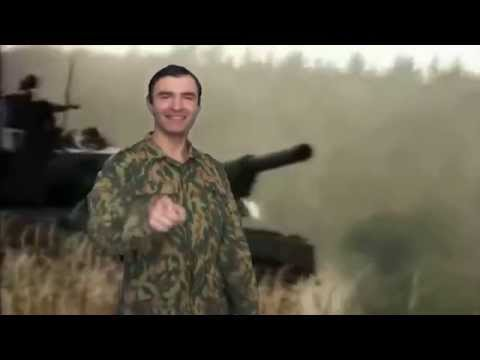 Клип Александр Пистолетов - Русская революция