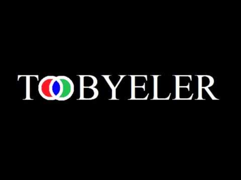 Toobyeler - Palisades Park Reggaelur Cover