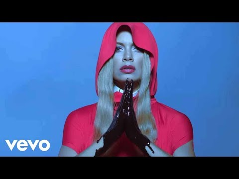 Thumbnail: Havana Brown - Warrior (Official Video)
