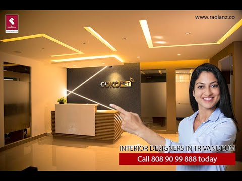 best-architects,-construction-&-interior-designers-in-trivandrum-👉-new-video