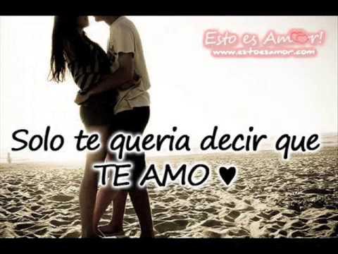 Amor fuera de Orbita ♥ - Koner Lp Ft Eanz
