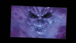 Iron Maiden Countdown: #22 - Brave New World