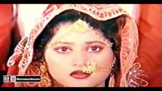 Download BURE NASEEB MERE (MALE) - FILM PUTTAR JEERAY BLADE DA MP3 song and Music Video