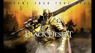 Black Desert for Xbox One: Official Gameplay Launch Trailer (ESRB)