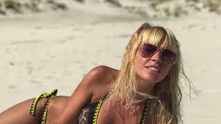 видео Остров Сардиния