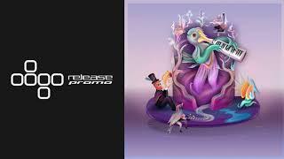 Erdi Irmak - The Birth Of Eden [Magician On Duty]