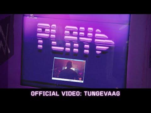 Alan Walker, K-391, Tungevaag, Mangoo - PLAY (Tungevaag´s Video)