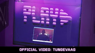 Gambar cover K-391, Alan Walker, Tungevaag, Mangoo - PLAY (Tungevaag´s Video)