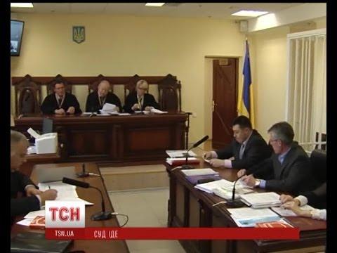 """Голова НАК """"Нафтогаз України"""" Євген Бакулін залишиться під вартою"""