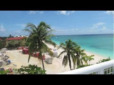 Grand Cayman Beach Suites Room 8415 Review