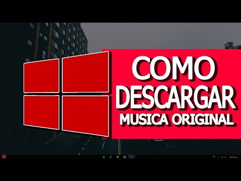Descargar MÚSICA ORIGINAL GRATIS PC  (2017) (TLM)