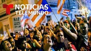 en-vivo-ltimas-noticias-desde-puerto-rico-noticias-telemundo