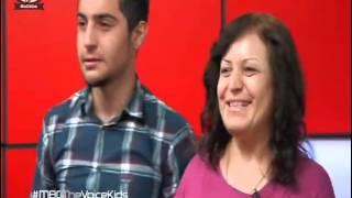 heart emoticon MaZiKha   Arabic Songs