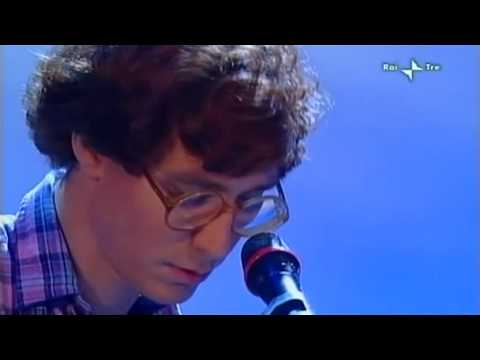 "Kings Of Convenience: ""24-25"" A Parla Con Me"