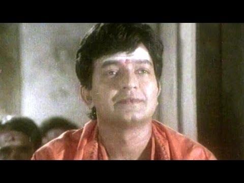 Omkaram Songs - Brahmananda Omkara - Rajasekhar, J. V. Somayajulu - HD