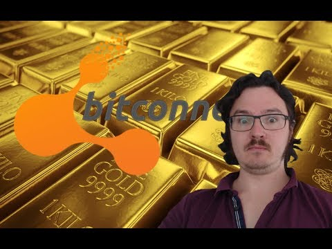 BitConnect / BCC Review - Big Money Lending Machine
