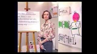 Бессоюзные сложные предложения. Синтаксис и пунктуация. Часть 1. Урок 6.