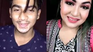 Bangladeshi Hot & Sexy Musically Compilation | Sexy And Funny Misically Video