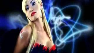 J alvarez & Arcangel - Regalame una noche (Salsa Version) con letra