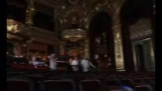 12-08-09 Opéra Garnier MC