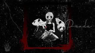 Rewers - Panda (by Lazze)